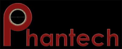 Phantech